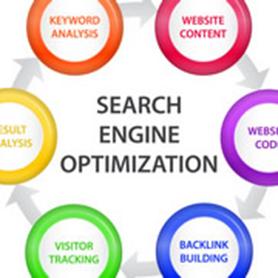 大型搜索引擎系统 定制开发